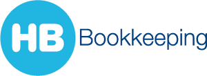 Honey Barrett – Bookkeeping Services